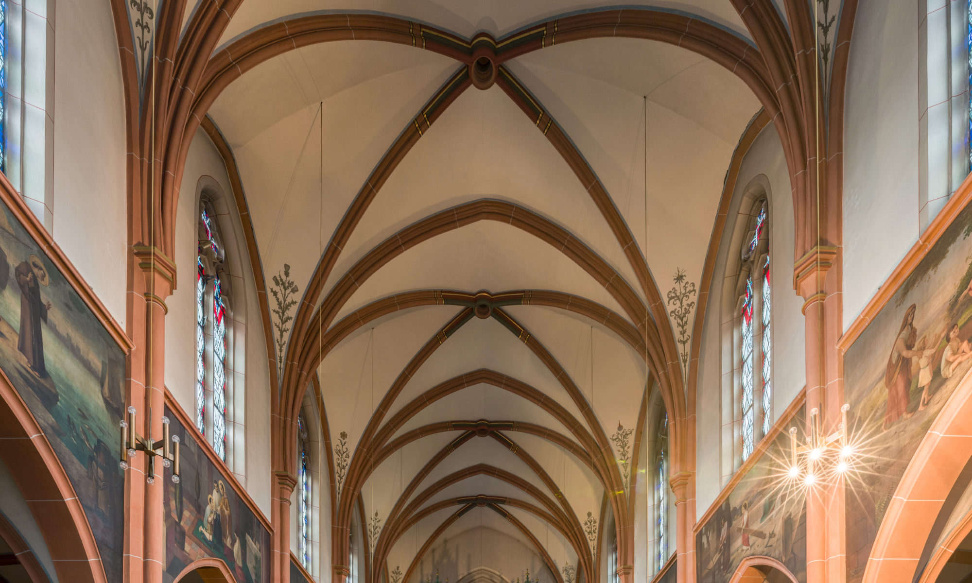 Unsere-Kirche-2030.de